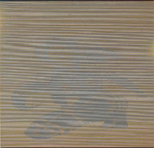 Dirk Skreber(1961 TITLE: Untitled ESTIMATION: