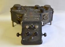 Camera Type R 88 Ref No 14A/4260,