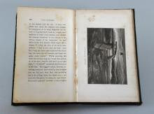 Naval Sketch Book or the Service Afloat and Ashore by an officer 1831 published Henry Colburn London