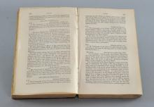 The general orders of Field Marshall The Duke of Wellington in the Campaigns 1809-1814 by Lt Col Gurwood publishes by Clowes & Son London 1837