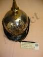 Prussian Kaiser Cuiassier Helmet replica