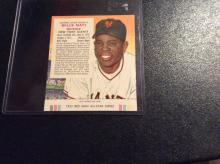 Massive Sports Collectible Auction: Vintage. Oddball Lots, Rookies, Autographs Plus More