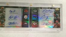Huge Collectible Auction: Sports Collectibles, Die cast Cars, Rare Items, Autographs, Toys, Video Games and so much more