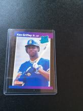 Sports Card Auction: All New Cards... Loaded with Vintage, Autos, Jersey Cards, Rookies and More