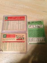 Huge Sports Card Auction: Autographs, Rookie Cards, Vintage Cards, Jersey Cards, and so much more.