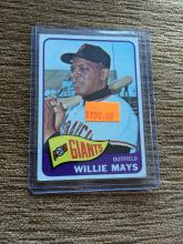 Huge Sports Card Auction: Rookies, Vintage Cards, Autographs, Jersey Cards and much more