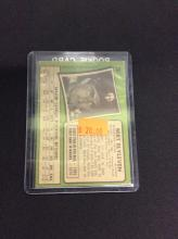 Sports Card and Collectible Auction over 1000 Lots: Auto's, Jersey cards, Vintage, Rookies, Stars and More