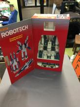 Collector Vintage Toy Auction- Tons of Rare Collectible Toys.