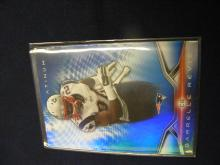 Massive Football Card Auction: Autographs, Jersey Cards, Patch Cards, 1/1, Rookies, and Inserts.
