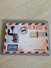 Huge Sports Card Auction: Tons of Vintage Cards, Autographs, Jersey Cards, Superstars and more.