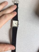 Vintage Mount Royal Watch