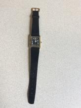 Vintage Mount Royal Swiss Watch