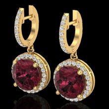 $1 Start Rolex & Certified Fine Jewelry - FREE SHIPPING