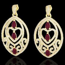 $1 Start Important Fine Jewelry Liquidation - FREE SHIPPING