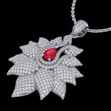 Important Fine Jewelry & Rolex Liquidation - FREE US SHIPPING