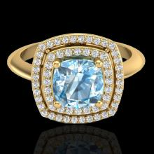 Huge Certified Fine Jewelry & Luxury Watches - Free Shipping