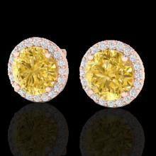 $1 Start Huge Luxury Watches & Fine Jewelry - Free Shipping