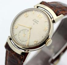 Watch Auction - 184 Wrist and Pocket Watches