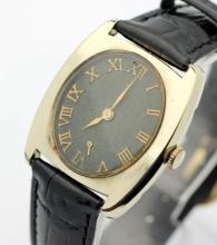 Vintage Men's HAMILTON Hand Wind Watch