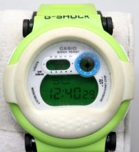 Casio G-Shock Digital Watch G-100