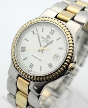 Men's RAYMOND WEIL Amadeus 200 Ref. 9203 Quartz Watch