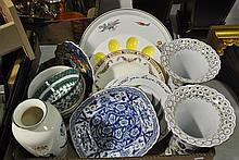 Bx Decorative Ceramics