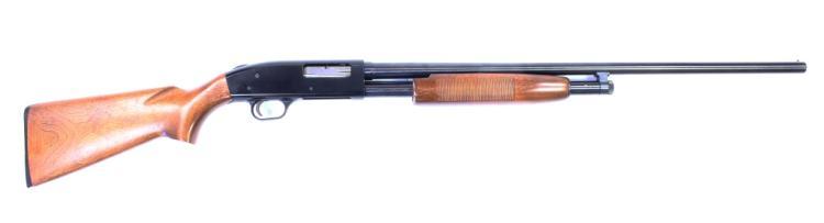Mossberg Model 500CT Shotgun**