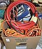Bx - Work Lights & Drop Cords