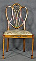 Adam Style Side Chair