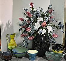 Bx Decorative Ceramic Items