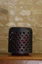 Johanna Grawunder (née en 1961)  Vase modèle JG1 de la série