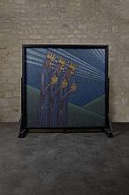 Arts Décoratifs et Design - Collection Alessandro Pron