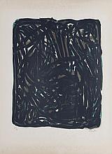 Claude Manesse (né en 1939)