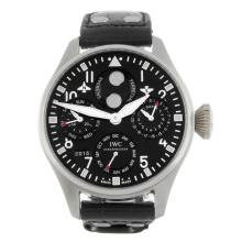 The Watch Sale - June
