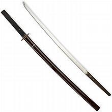 Schwert/Katana, japanisch, um 1860-80