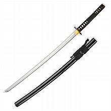 Schwert/Katana, japanisch, um 1600