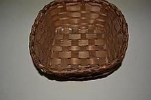 1905 Basket