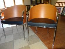 Columbus Day Weekend Estate Auction