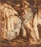 HENRI BENEDICTUS VAN RAALTE (1881-1929), BANKS &