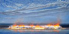 Autumn 2015 Art Auction - Evening Session I