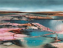 ELIZABETH FORD (1941-2009) MURCHISON MEMORIES