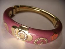 Fine Estate Jewelry Liquidation