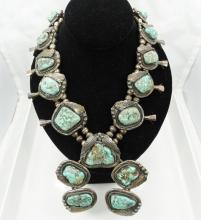 Estate Antiques, Collectibles, & Jewelry Auction
