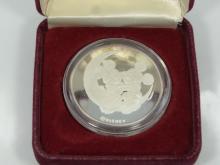 Rarities Mint 1989