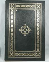 Easton Press JOHN GLENN: A MEMOIR - SIGNED 1ST EDITION W/COA #2892/3500 *RARE*$$