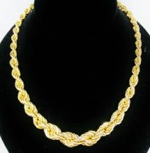 Jewelry Auction From Private Beverly Hills Estate