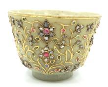 Fine Jewelry & Antiques, Autographs, Mughal, White Jade, Cars & Rare Items! -Estate of: Mark Sullivan