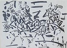 GEN PAUL (Eugène Paul),  1895-1975 [FR]. -