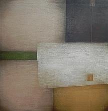 JENSEN Frank, *1956 [DK]. -