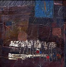 AUBER Suzanne, *1932 [CH].